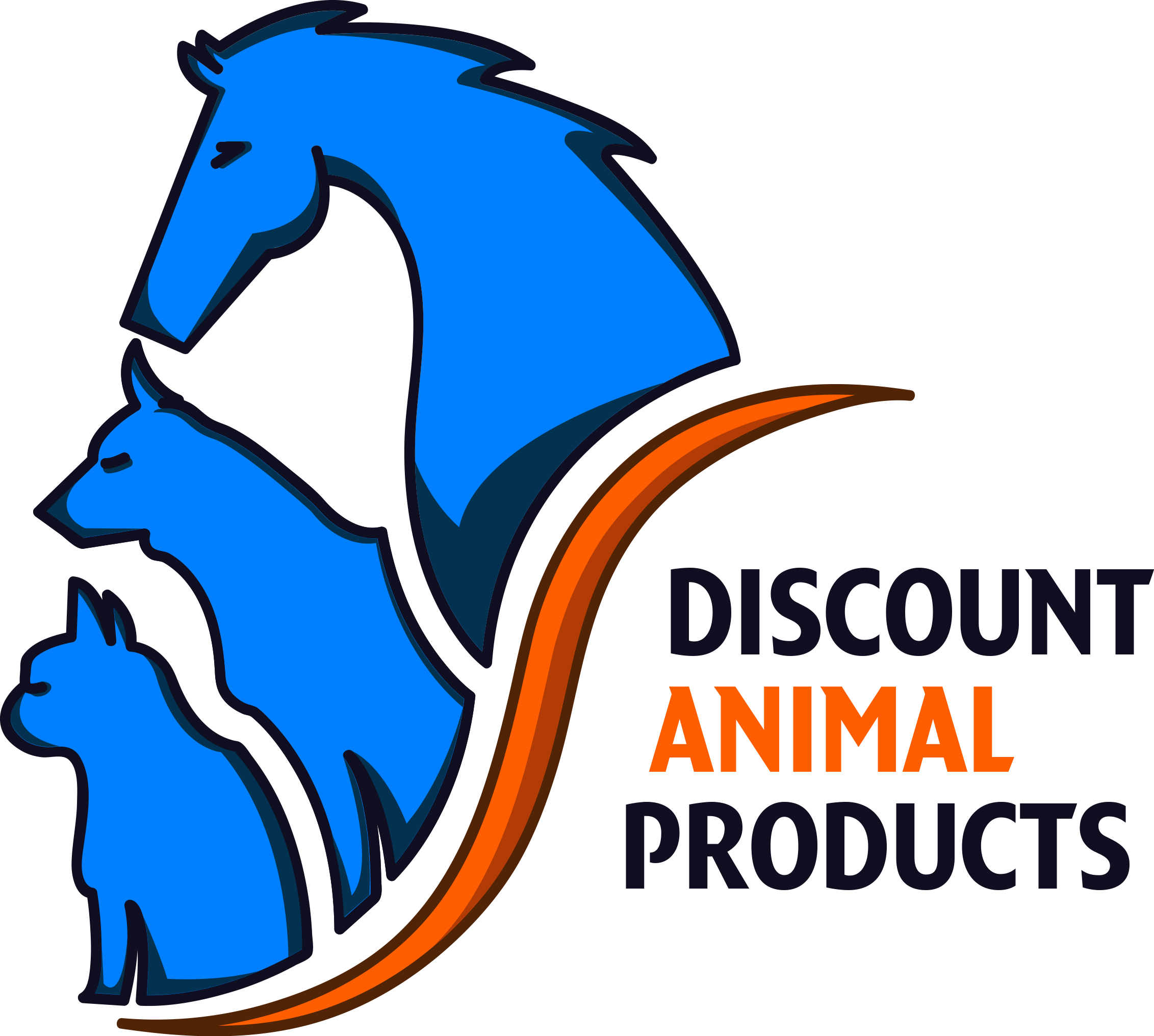 Discount Animal Products
