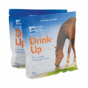 KER Drink Up Sachet 80g