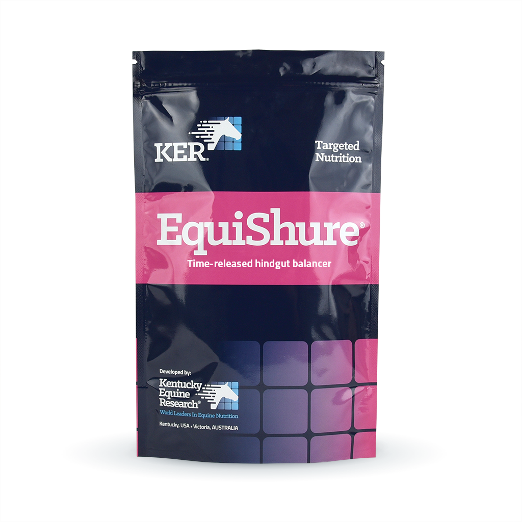 EquiShure 1.25kg KER